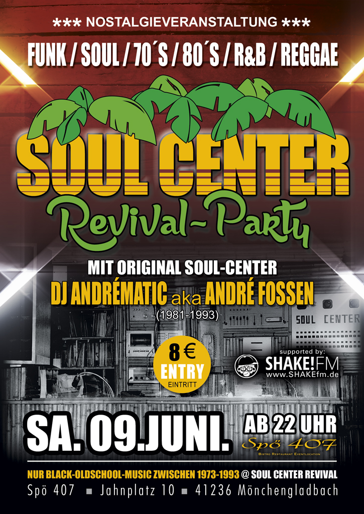 soulcenter_rp