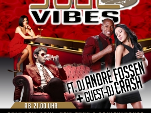 andrssoulvibes_flyer