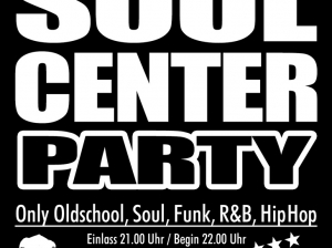 soulcenter_black_17jun