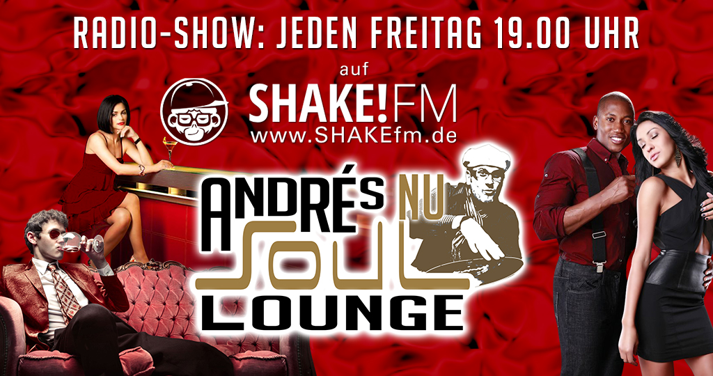 radio-andrsnusoullounge_fb_ohnetext