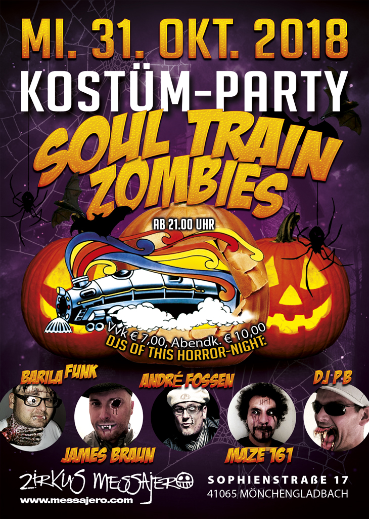 soultrainzombies_