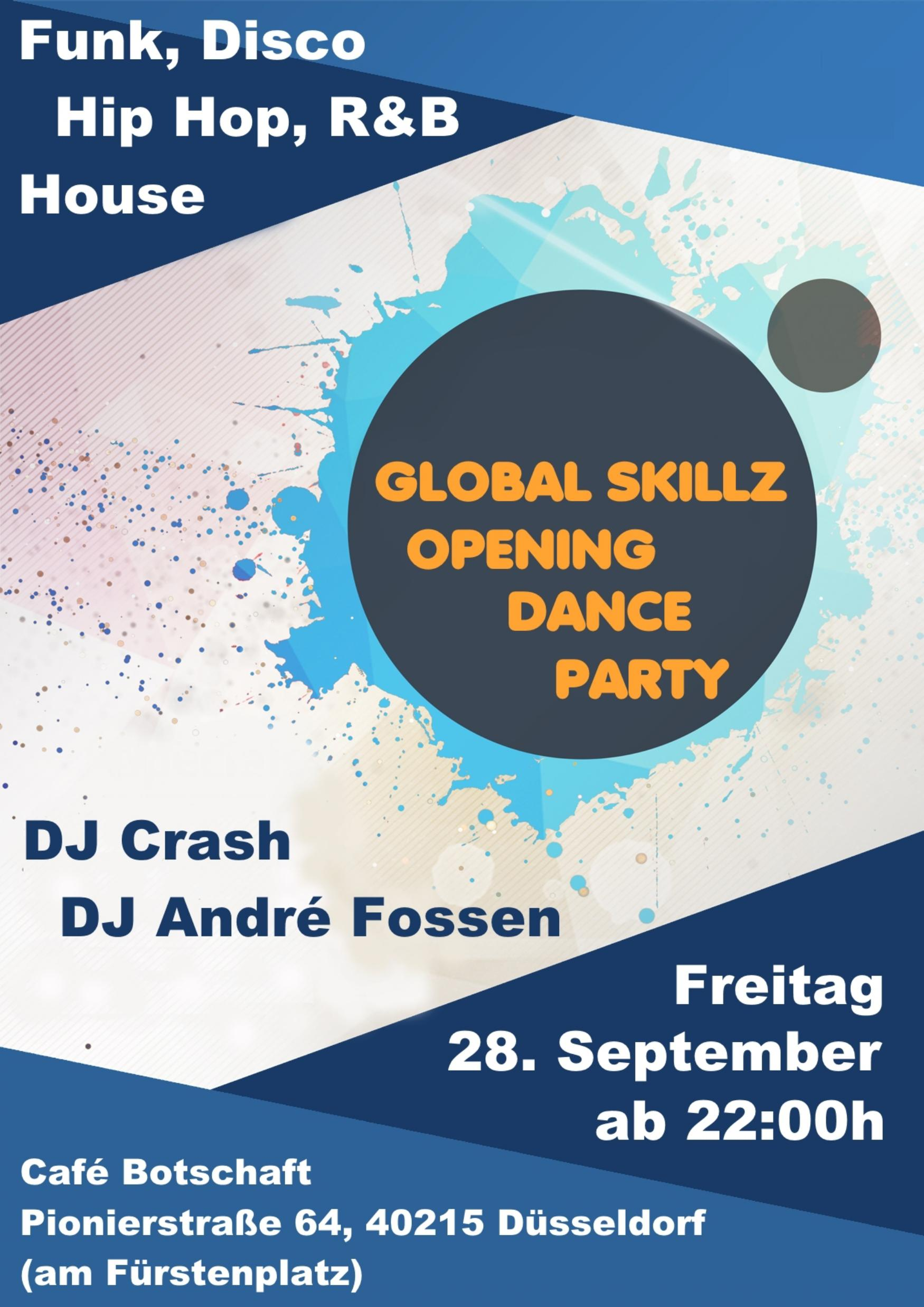 global-skillz-opening-party-2018