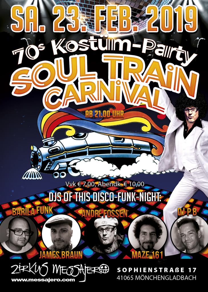 soultraincarnival_23feb