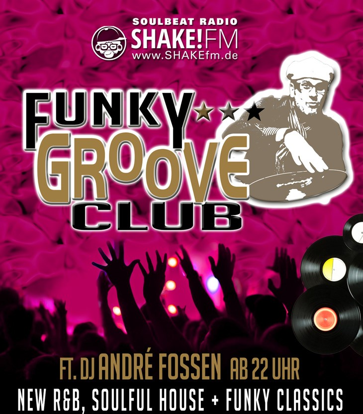 funky-groove-club-o.datum_