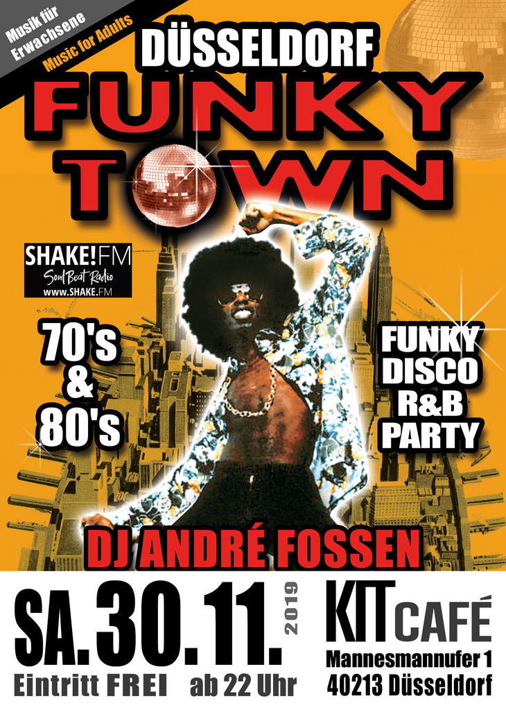 funkytown_dsseldorf_30nov