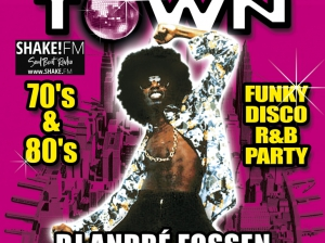funkytown_dsseldorf_09feb