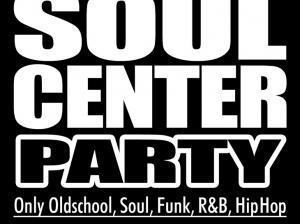 soulcenterparty_extratipp_stadtspiegel