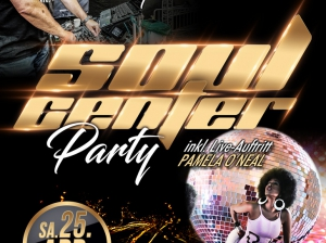 soulcenterparty_gold