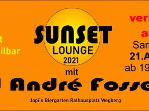 sunset-dj-andere-fossen-21.08.21